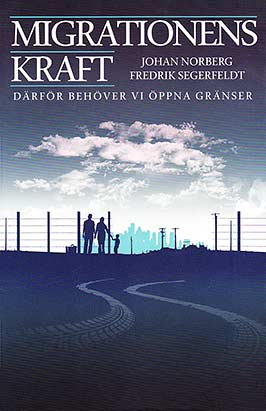 Migrationens kraft